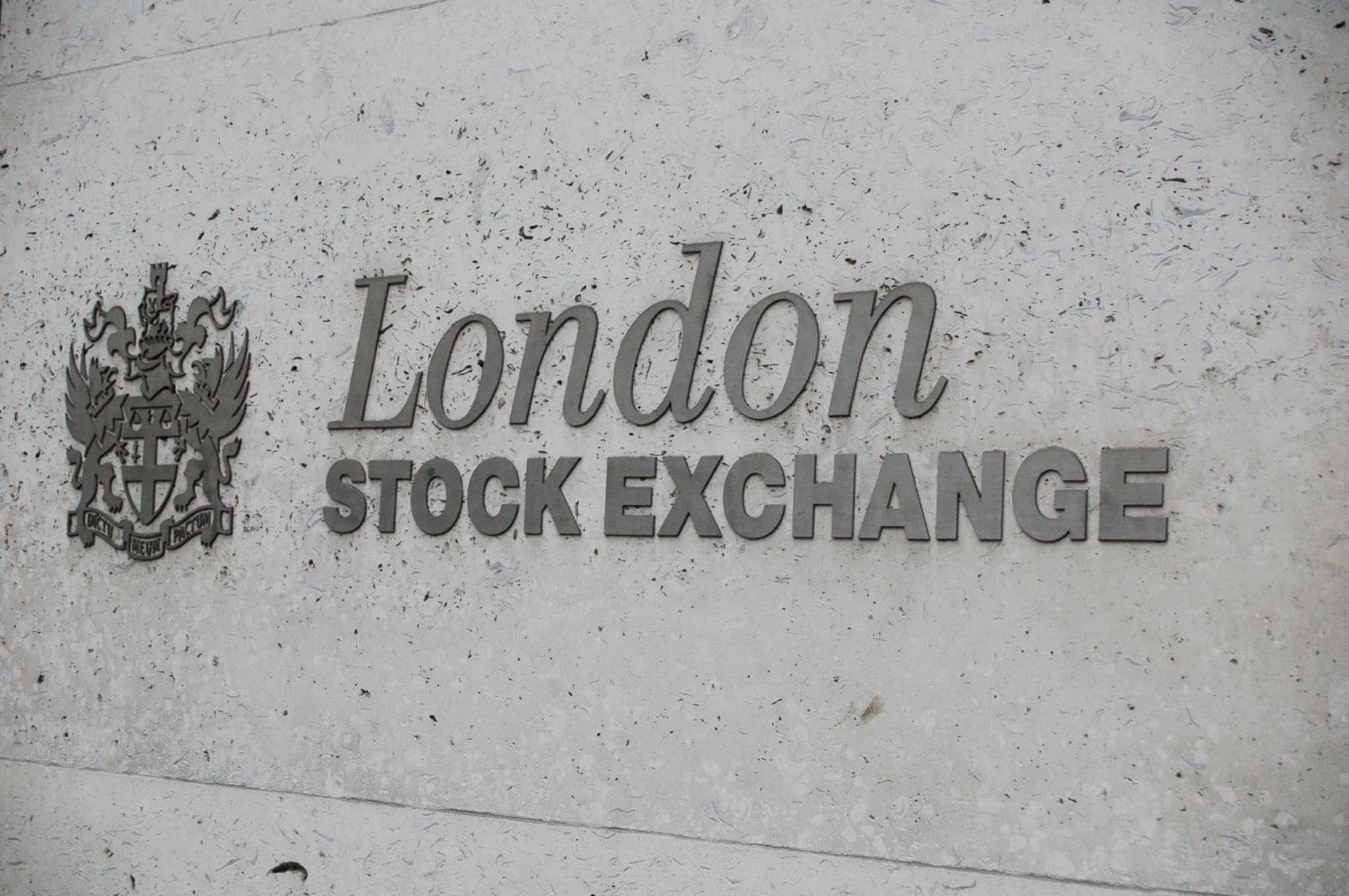 La Bourse de Londres refuse l'offre d'achat de la Bourse de Hong Kong