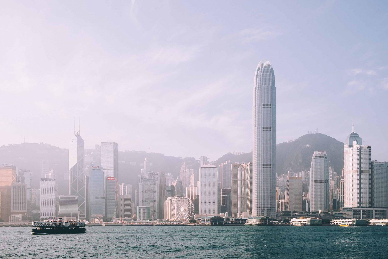 Les enjeux du possible rachat de la bourse de Londres par celle de Hong Kong