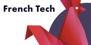 Une levée de fonds de 5 milliards d'euros pour la French Tech