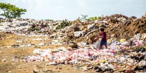 Tout savoir sur le projet de loi dédié à l'économie circulaire et contre le gaspillage