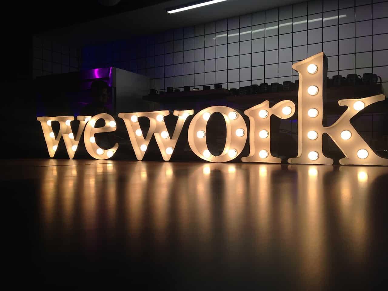 Adam Neumann : la chute du PDG de WeWork