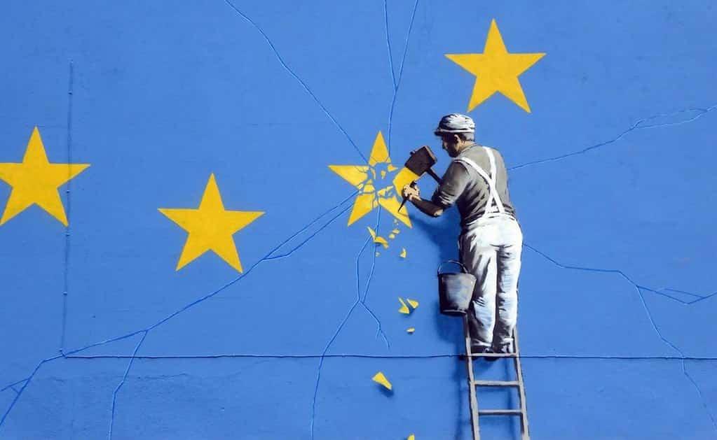 Un accord sur le Brexit possible cette semaine ?