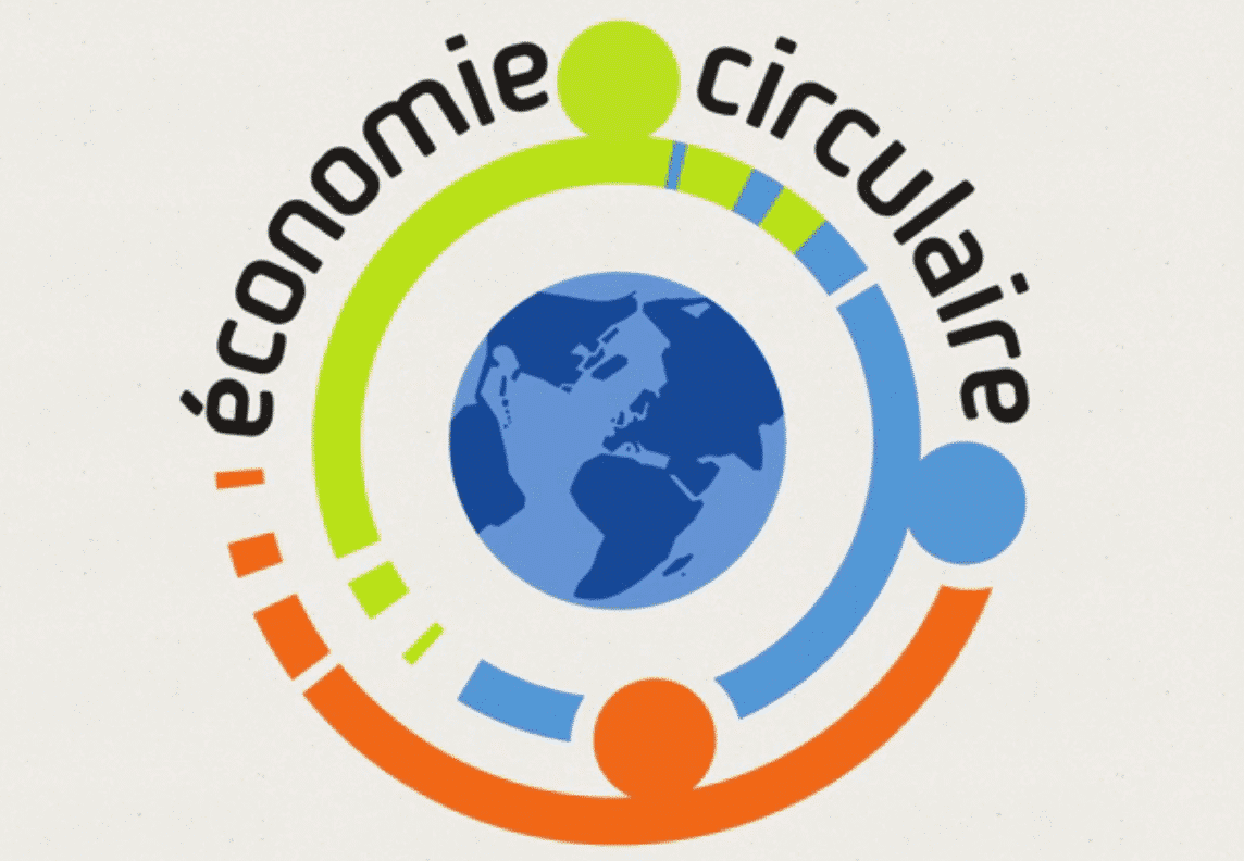 La France décidée à devenir une réelle économie circulaire ?