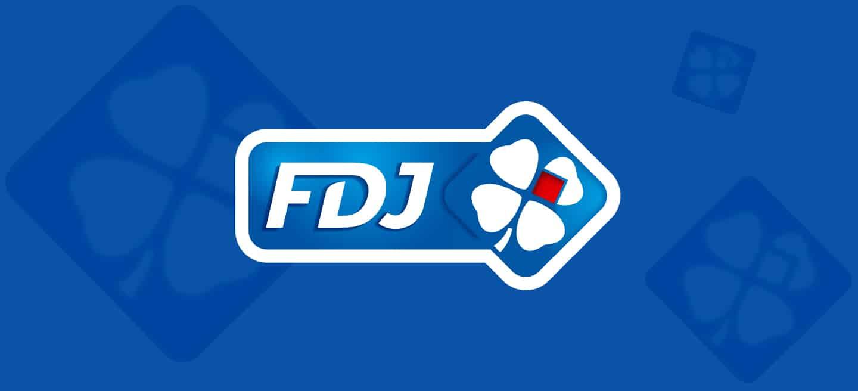 L'objectif de l'État français dans la privatisation de la Française Des Jeux (FDJ)