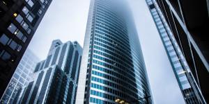 Le risque d'une crise financière et d'une possible récession se précise