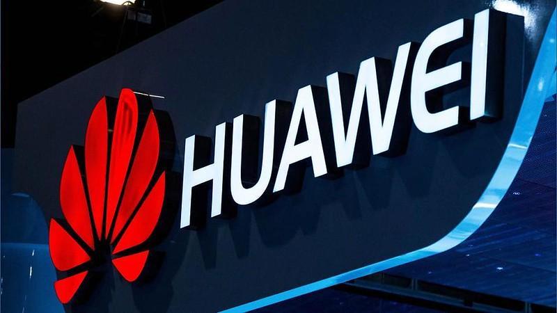 Huawei va verser 286 millions de dollars à ses employés suite à la crise avec les USA