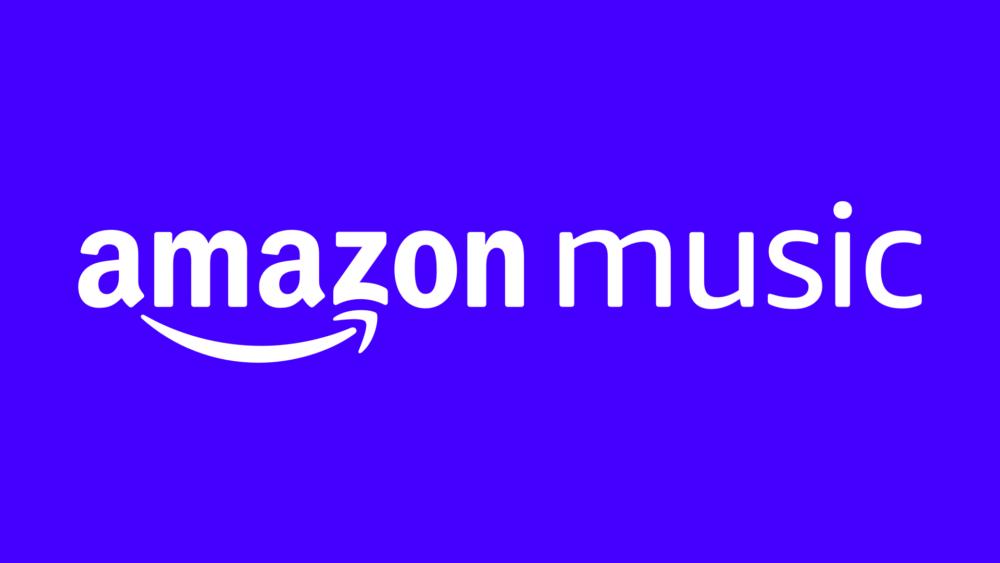 Amazon propose une partie de son service de streaming musical gratuitement