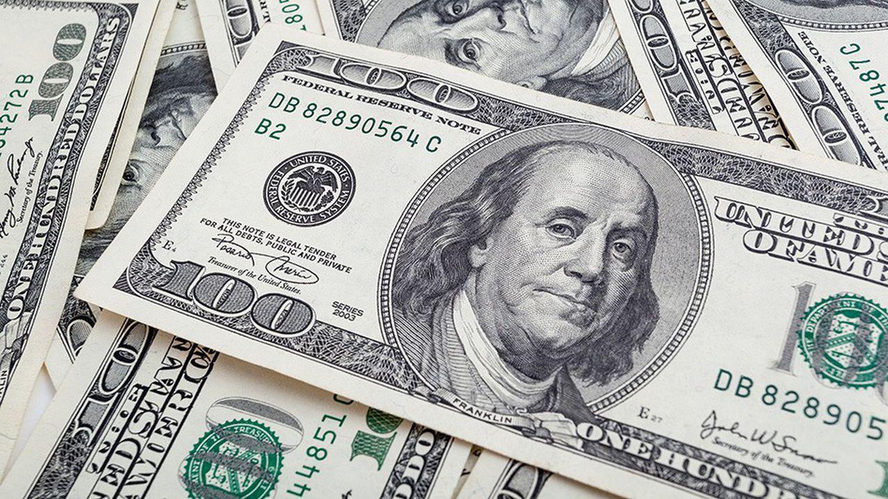 Amazon, Netflix et Starbucks n'ont pas payé d'impôt fédéral sur le revenu en 2018