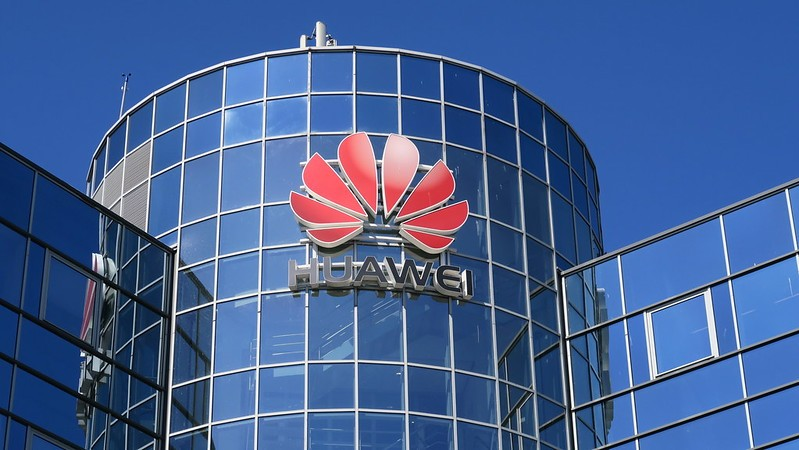 Huawei prévoit de transférer son centre de recherche américain au Canada