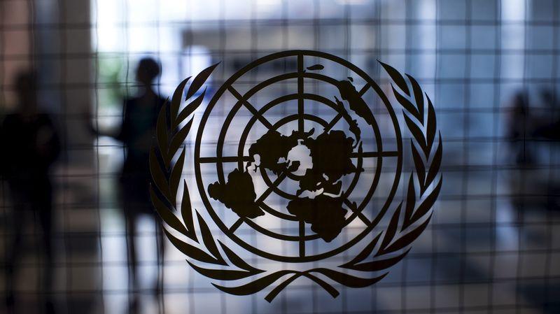 La Chine et la Russie proposent de lever des sanctions de l'ONU sur la Corée du Nord