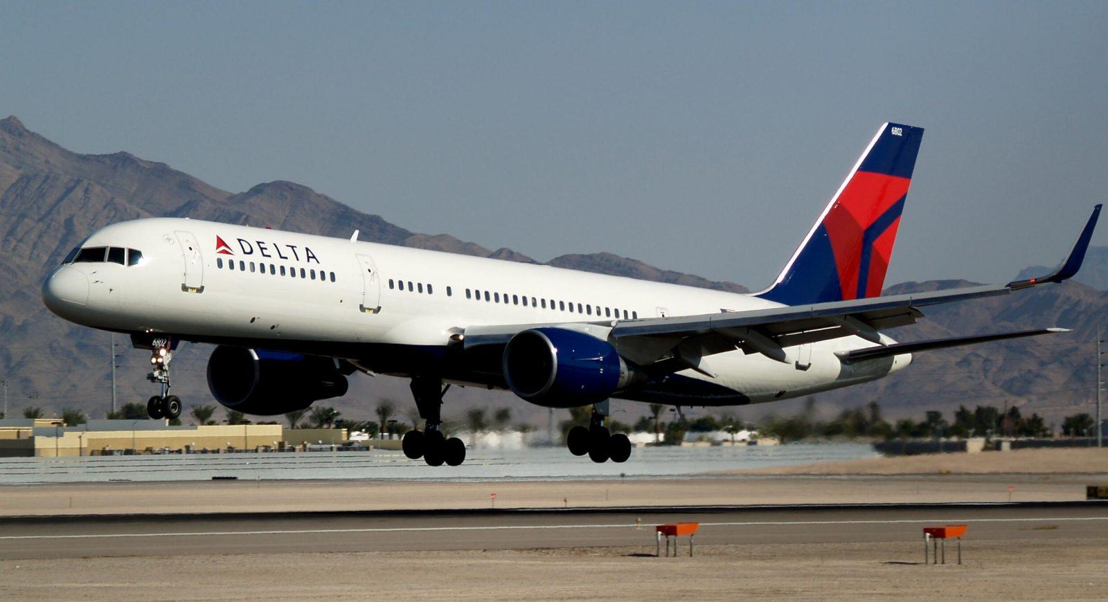 Delta Airlines s'associe à Wheels Up pour former une des plus grandes flottes d'avions privés au monde