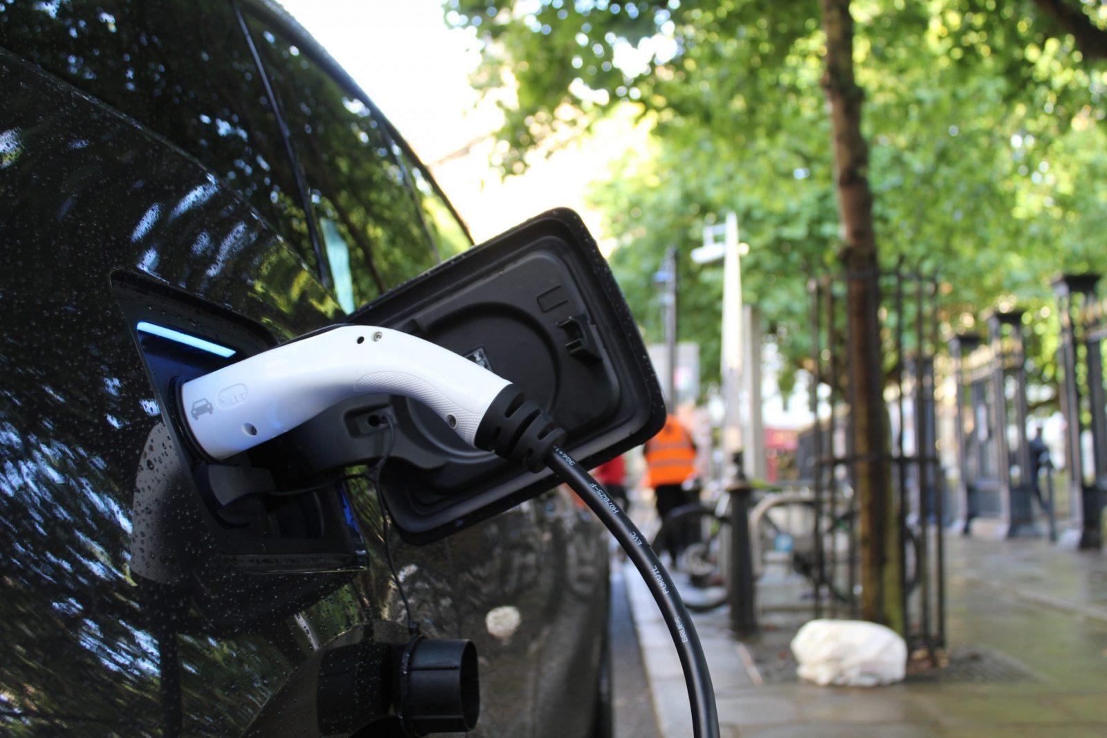 L'UE subventionne le marché des batteries électriques à hauteur de plusieurs milliards d'euros