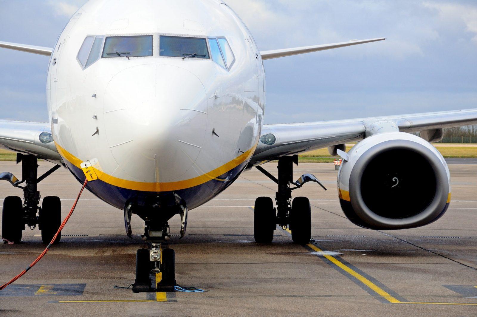 Les Boeing 737 Max cloués au sol limitent la demande de la Chine en pilotes expatriés