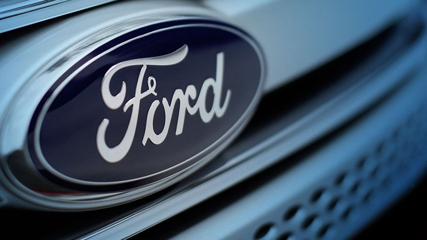 Ford va investir 1,45 milliard dans la région de Detroit et souhaite embaucher 3 000 personnes supplémentaires