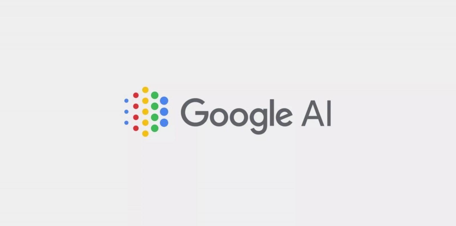 Le PDG de Google pense que l'IA sera un changement plus profond que la découverte du feu ou de l'électricité
