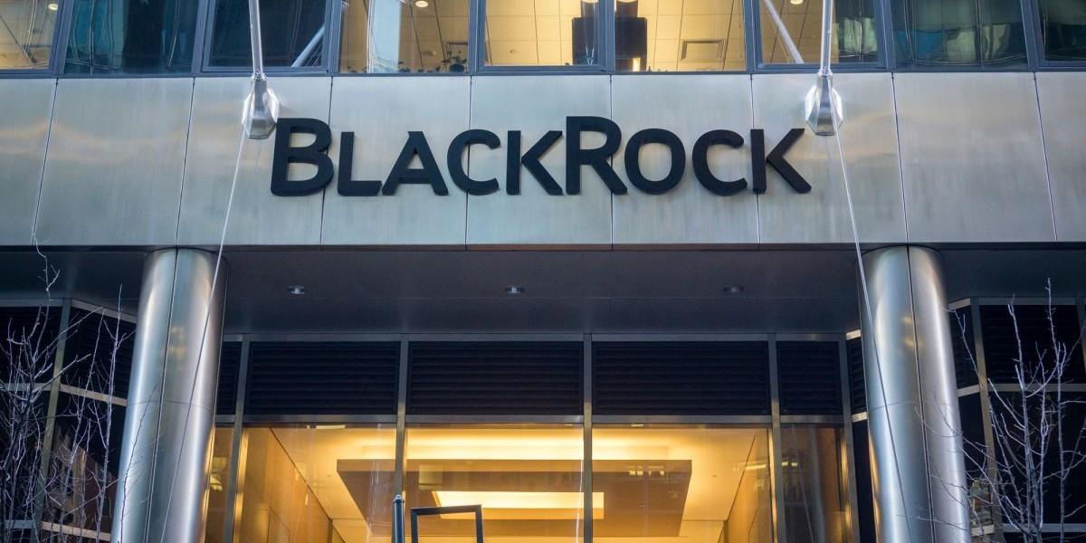 BlackRock évoque le changement climatique et commence à retirer ses investissements dans les énergies fossiles
