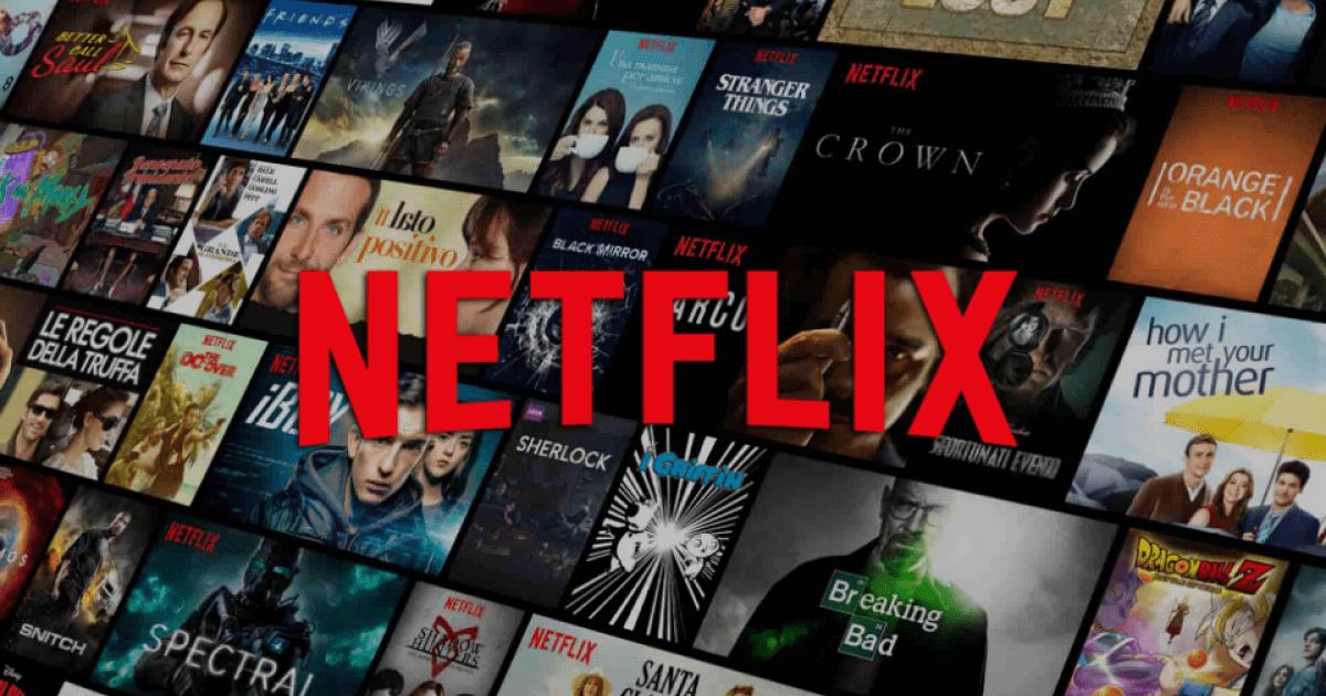 Netflix est toujours en croissance après le lancement de Disney+ et Apple TV+