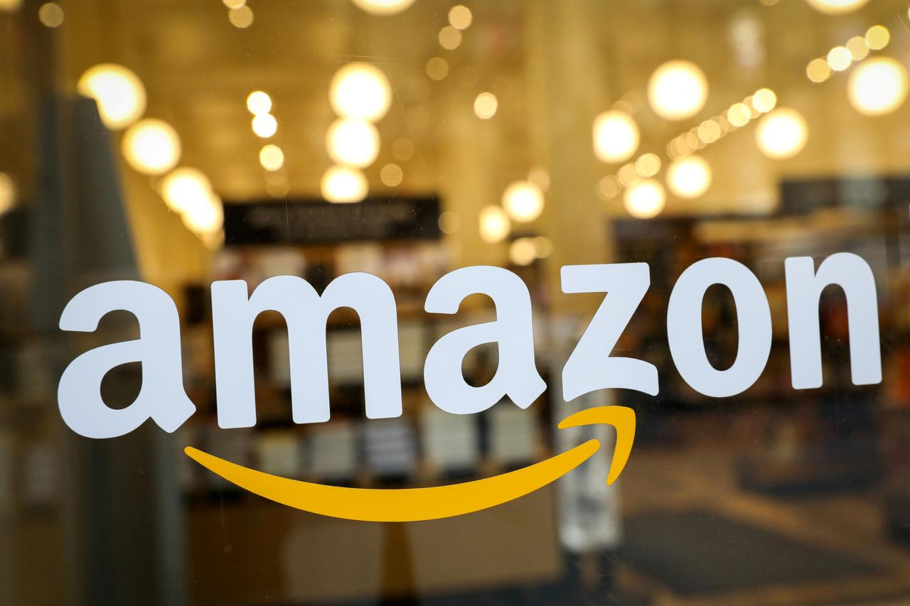Les vendeurs sur Amazon ne peuvent plus utiliser FedEx Ground pour les expéditions Prime