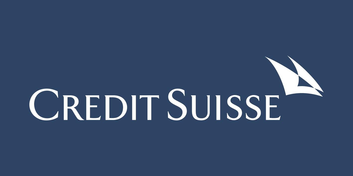 Tidjane Thiam, PDG du Crédit Suisse, démissionne dans un contexte de crise