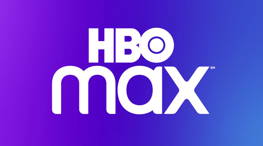 HBO Max sera disponible sur YouTube TV dès son lancement