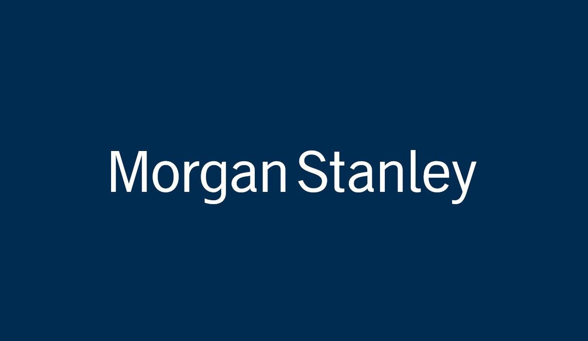 Morgan Stanley conclut un accord de 13 milliards de dollars pour acquérir E-Trade