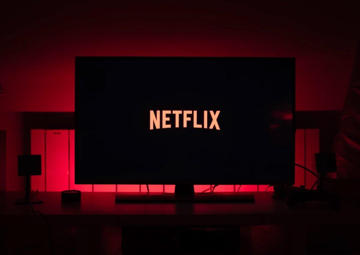 Netflix domine toujours le marché du streaming
