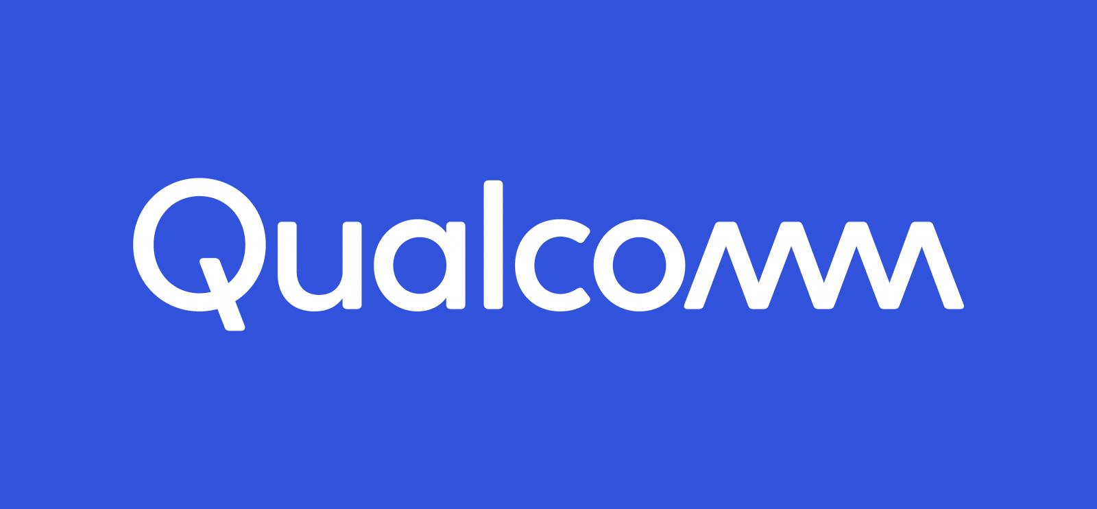 Qualcomm dévoile un modem 5G plus avancé, le Snapdragon X60, fabriqué par Samsung