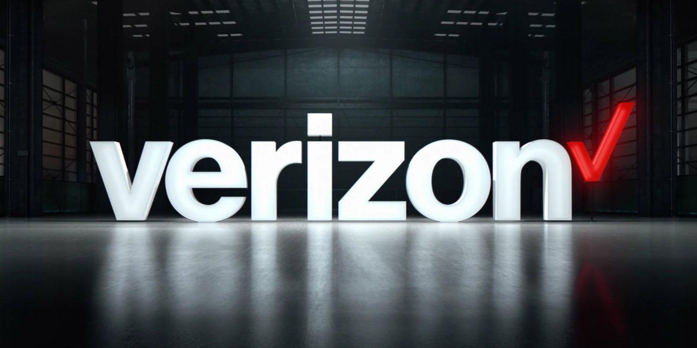 Huawei poursuit Verizon pour de prétendues violations de brevets
