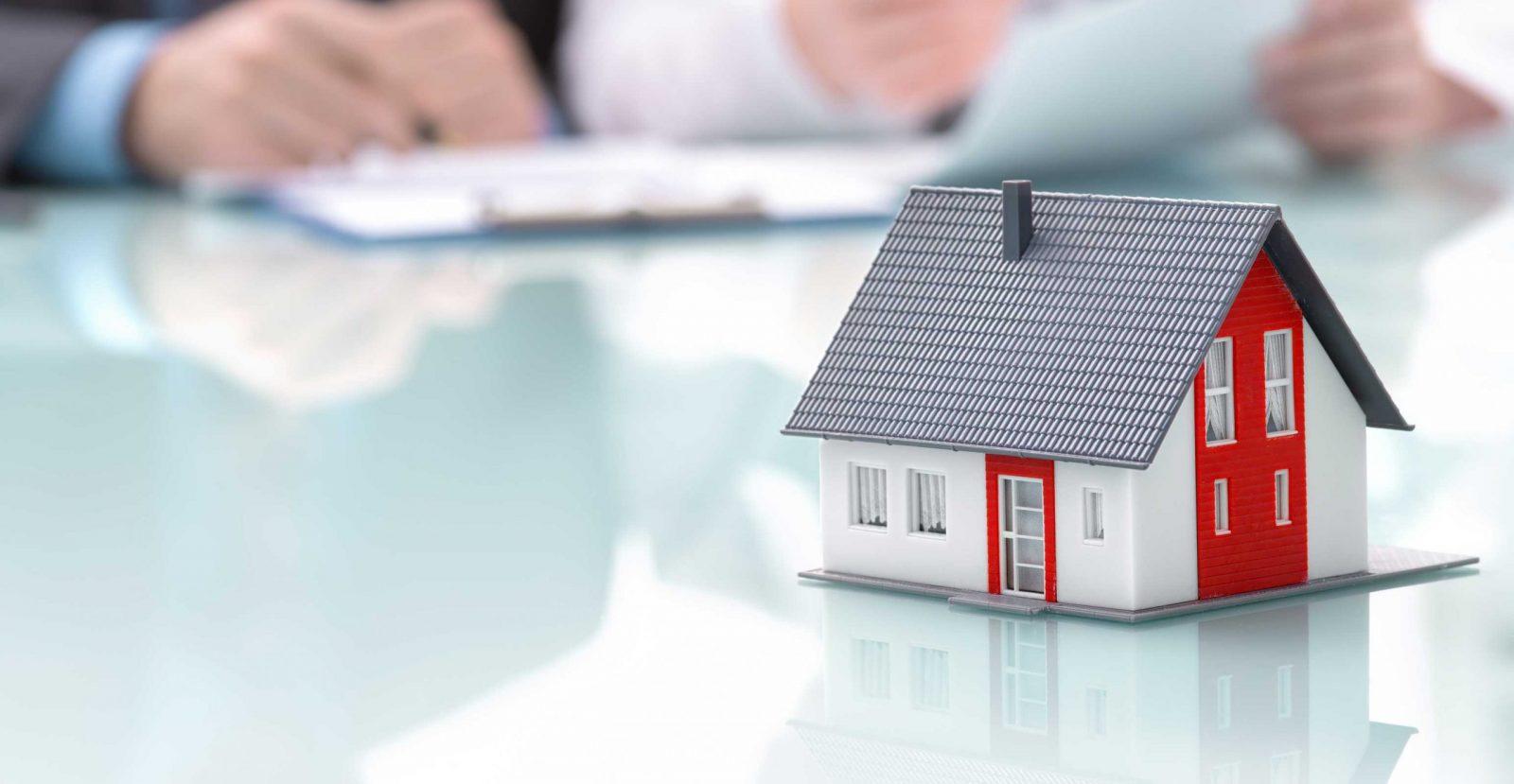 Un nombre record de crédits refinancés par des prêts hypothécaires face à la baisse des taux