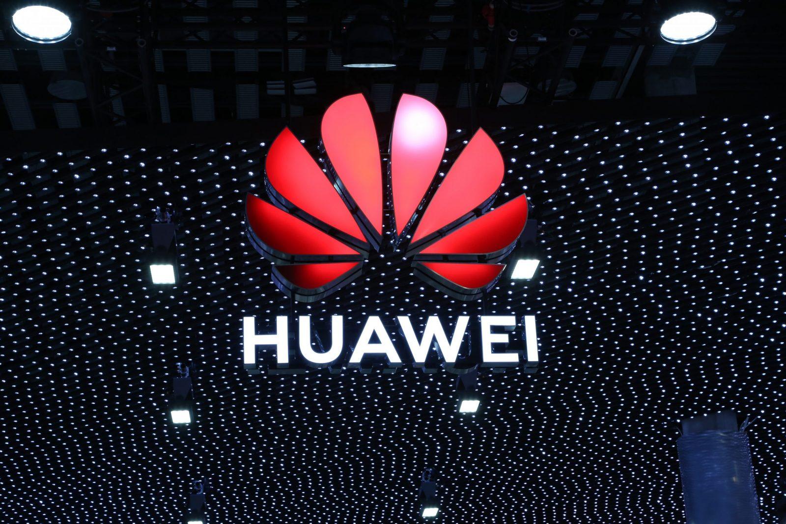 Google souhaite qu'Android revienne sur les appareils Huawei et demande donc une licence