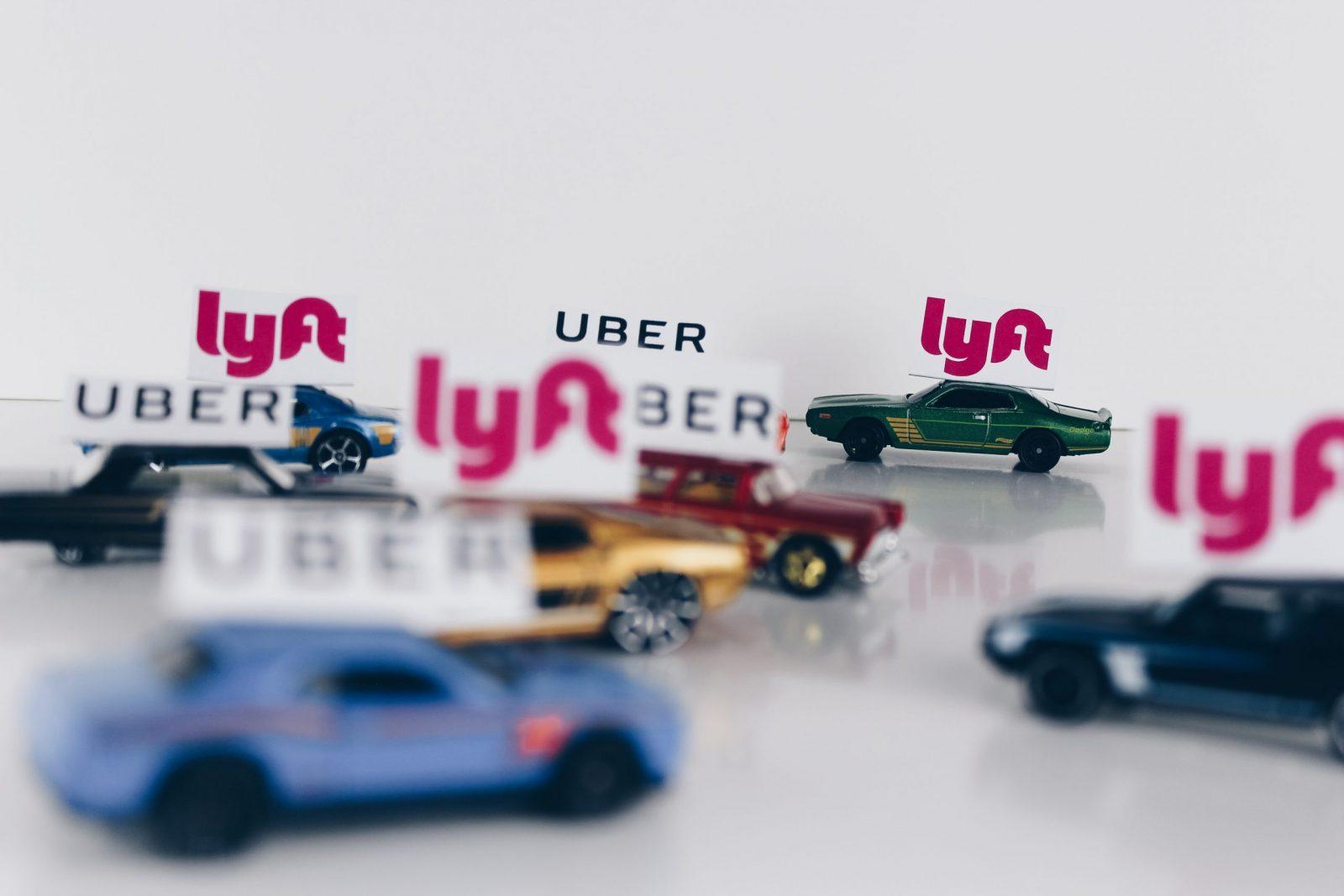 Coronavirus : Uber et Lyft suspendent les trajets partagés pour ralentir la propagation du virus