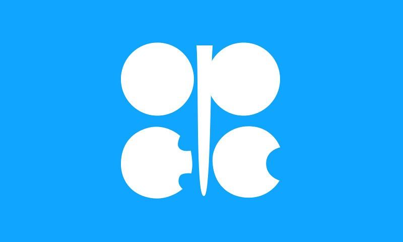 L'OPEP+ tiendra une réunion virtuelle lundi suite aux récentes prises de position de Donald Trump