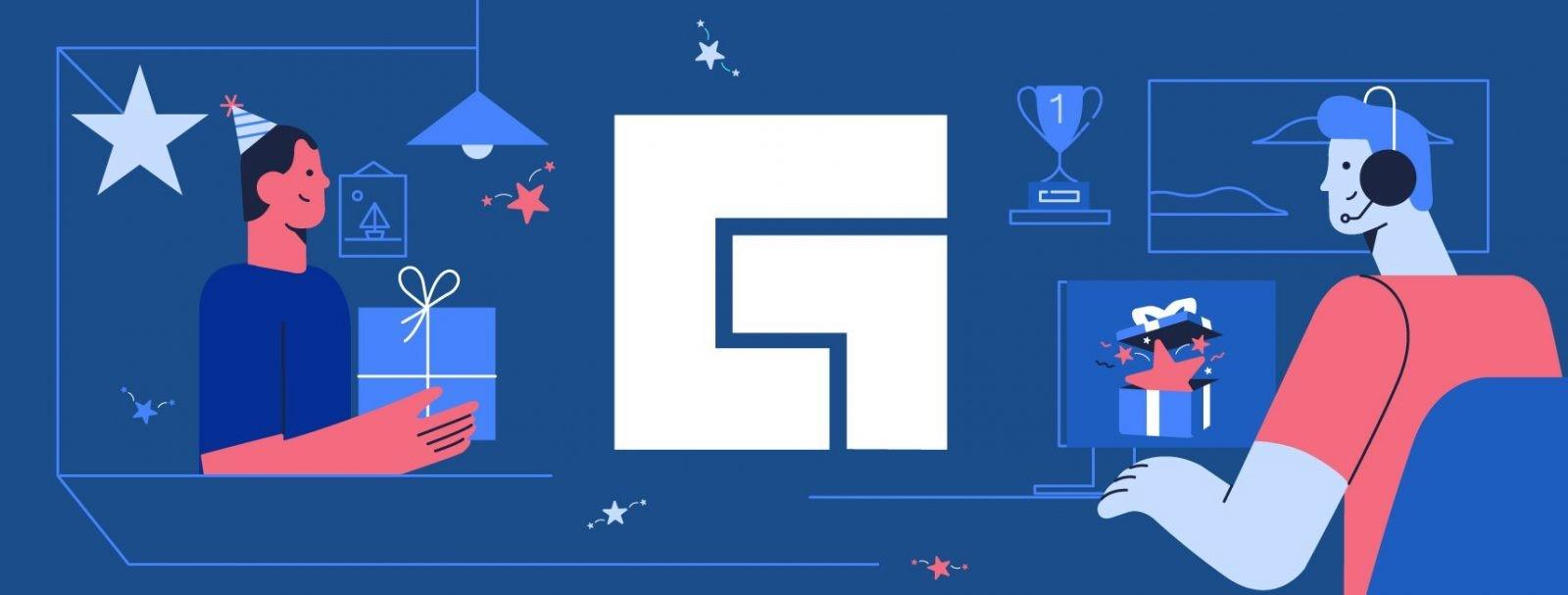 Facebook Gaming : analyse du nouveau concurrent de Twitch et Youtube