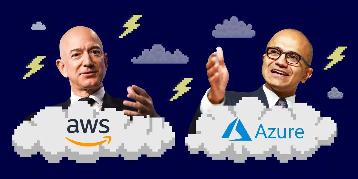 Suite à la requête d'Amazon, les avocats du Pentagone demandent plus de délai pour l'examen de l'appel d'offres JEDI