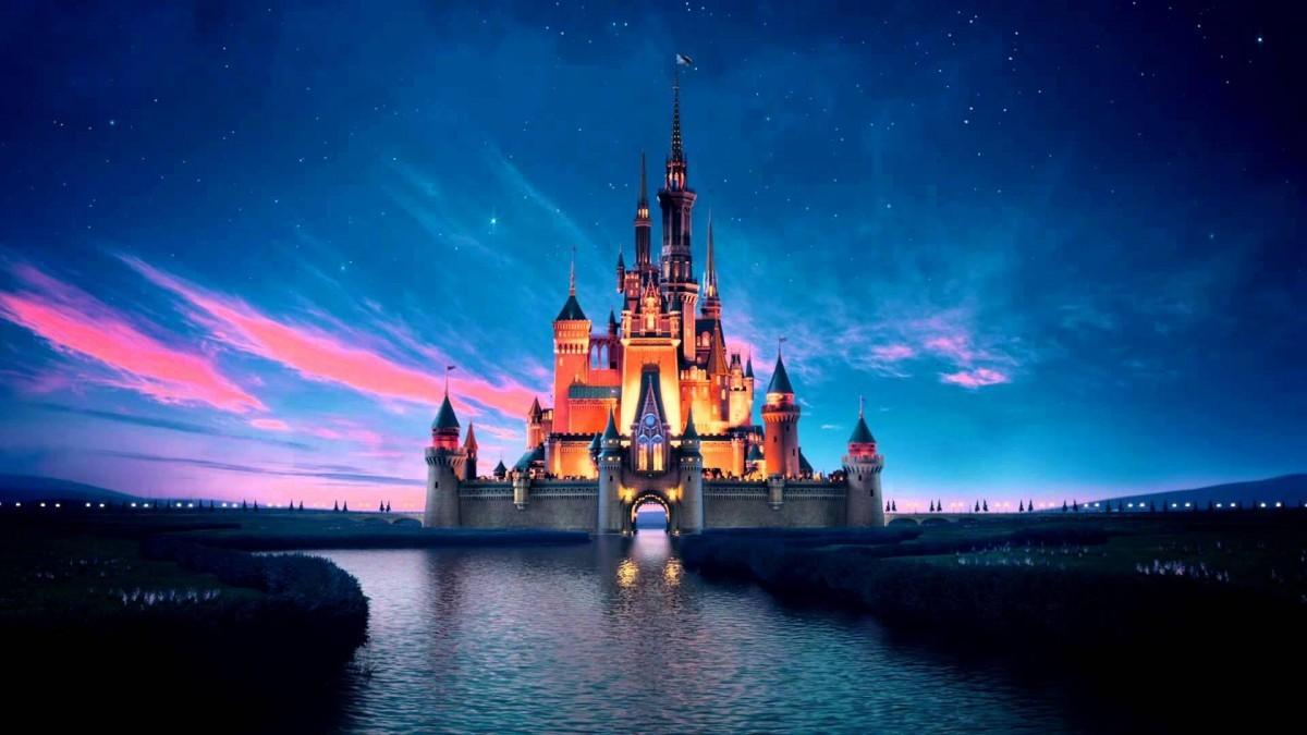 Disney fait face aux questions de Wall Street sur l'impact du coronavirus sur ses activités