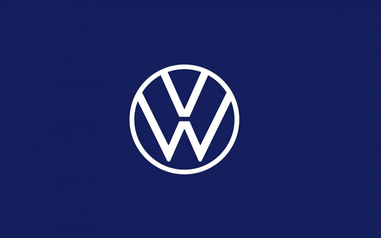 Volkswagen prévoit une hausse des coûts alors que le marché automobile est en pleine récession