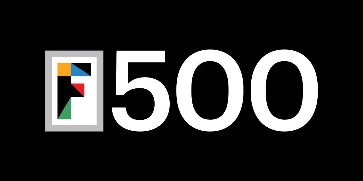 Un nombre record de femmes sur la liste des 500 plus grandes entreprises américaines
