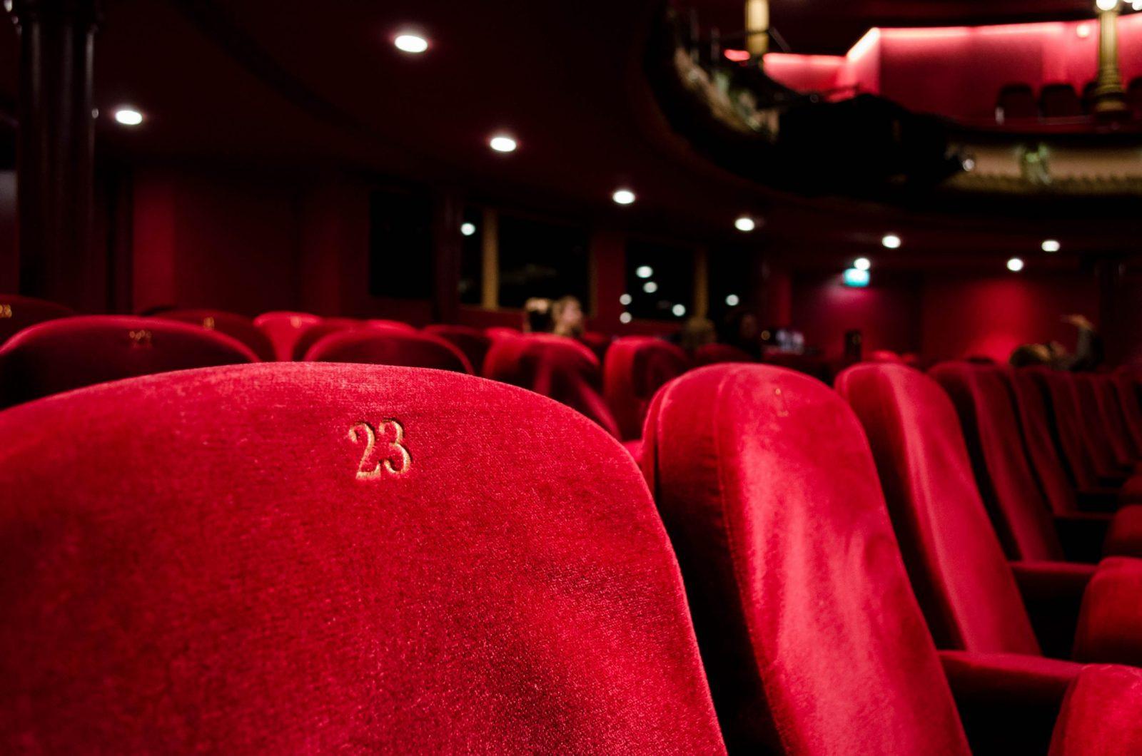 Attirer des clients dans les cinémas sera un défi dans la nouvelle réalité économique post COVID-19