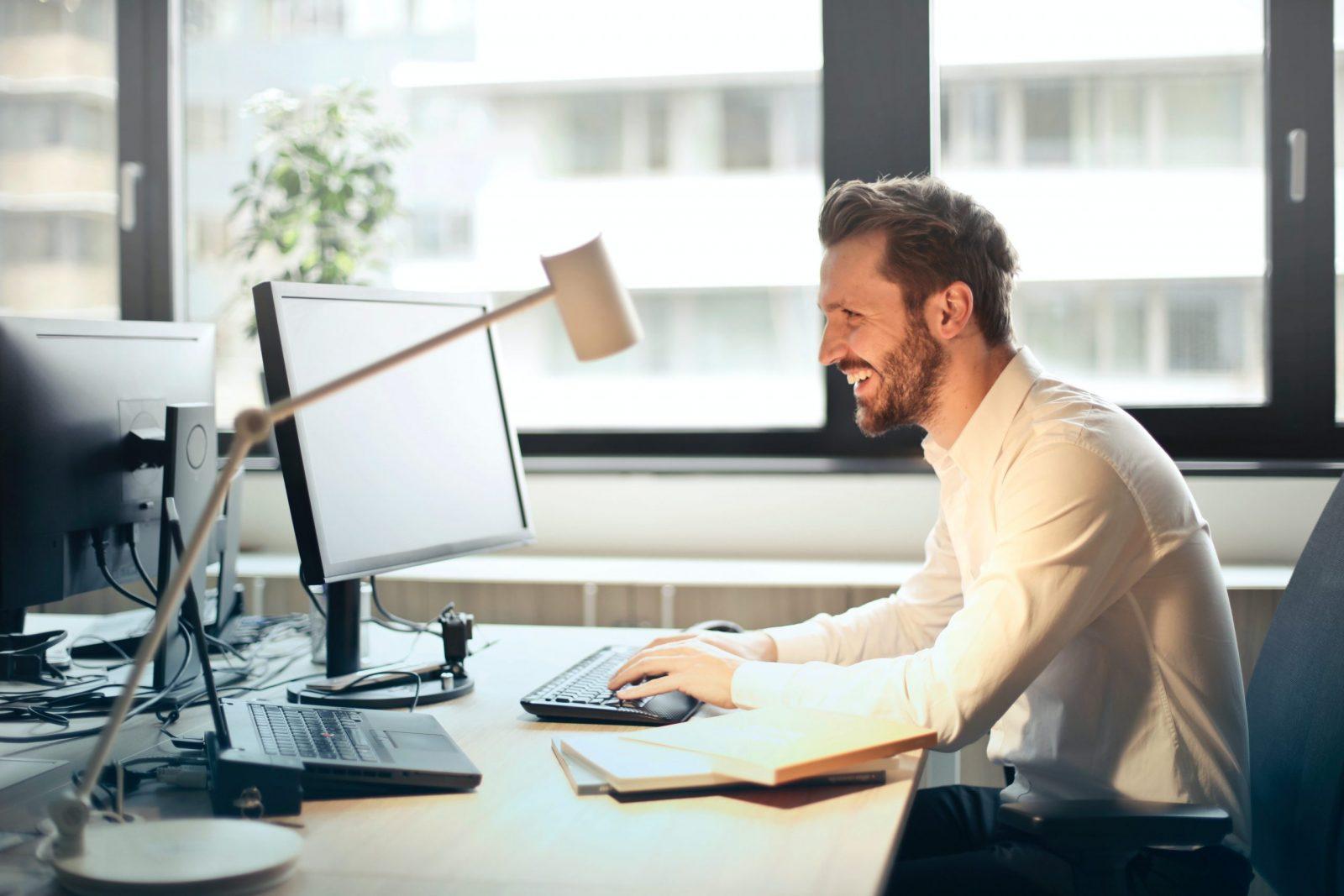 Déconfinement : mode d'emploi pour une reprise d'activité dans les meilleures conditions