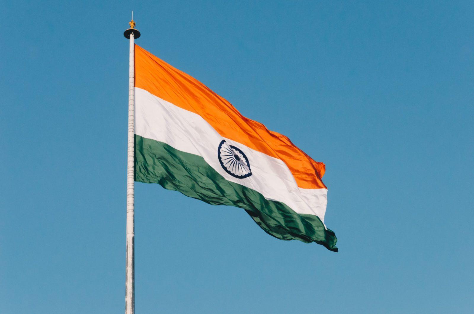 Coronavirus : L'Inde impose Aarogya Setu, une application de traçage numérique à des millions de personnes