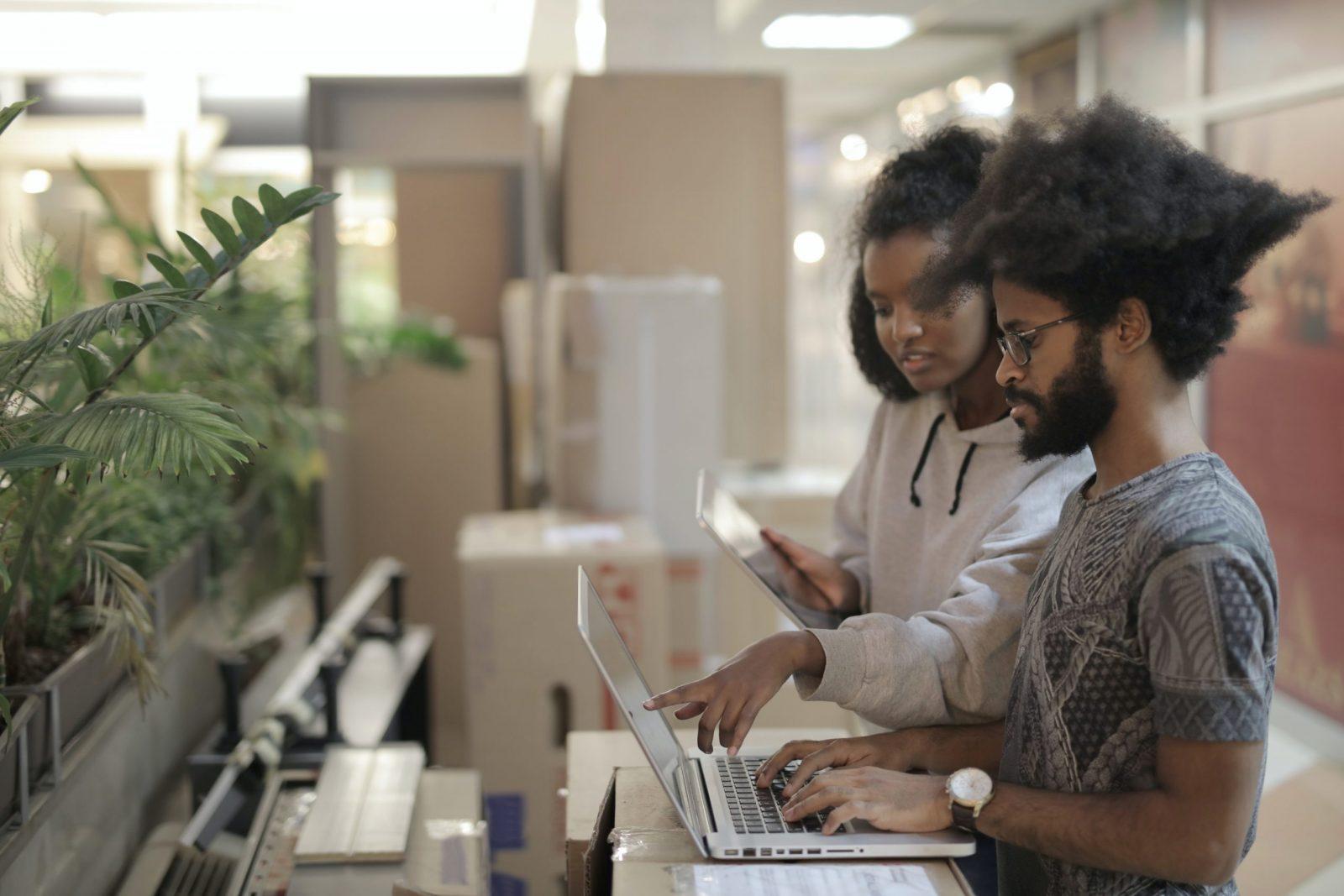 70% des start-up indiennes seront à court d'argent dans moins de 3 mois