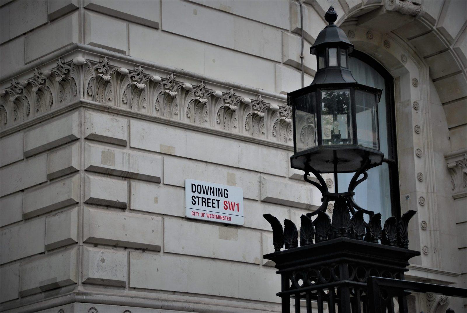 Le triangle commercial États-Unis, UK et UE de nouveau sous tension