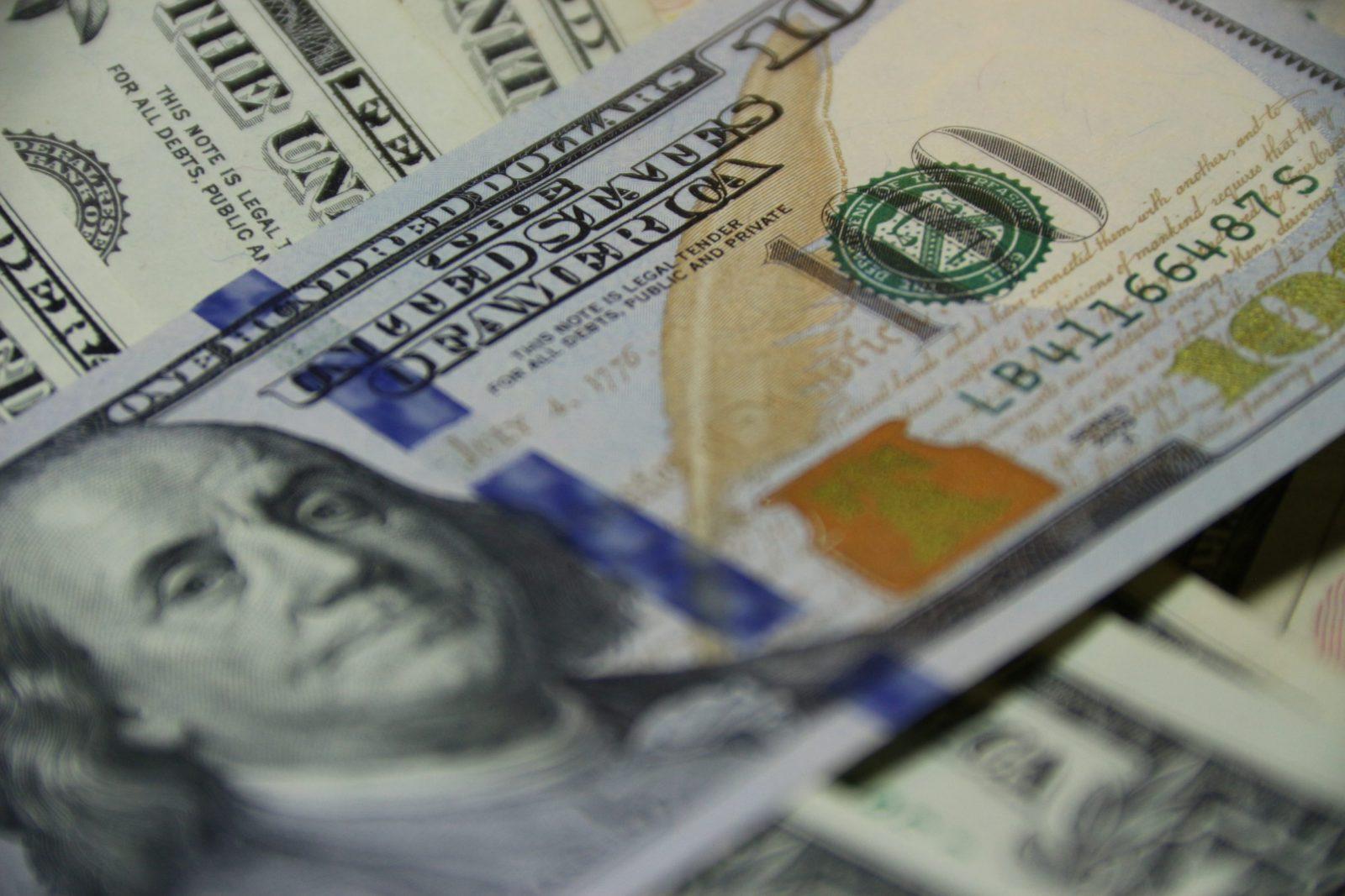 Les Américains n'arrivent pas à rembourser des millions de prêts alors que la COVID-19 menace l'économie du pays