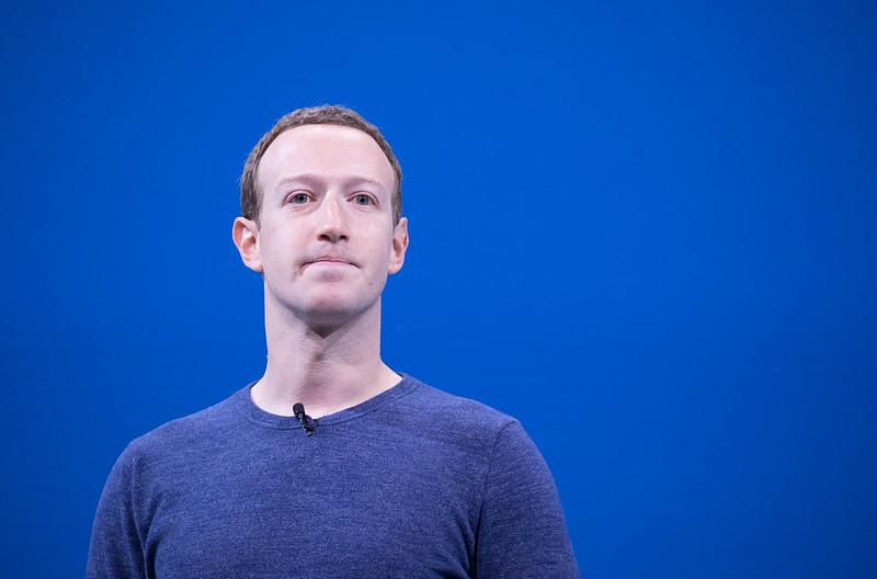 Selon Mark Zuckerberg, Instagram et WhatsApp sont mieux gérés en étant intégrés à Facebook
