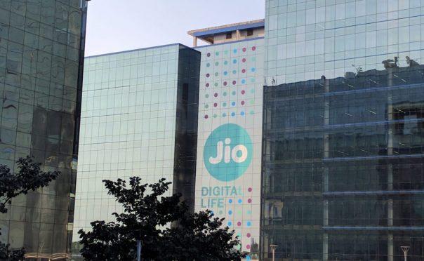 Google s'associe avec Jio, et s'aventure sur un marché que la Chine veut vraiment posséder