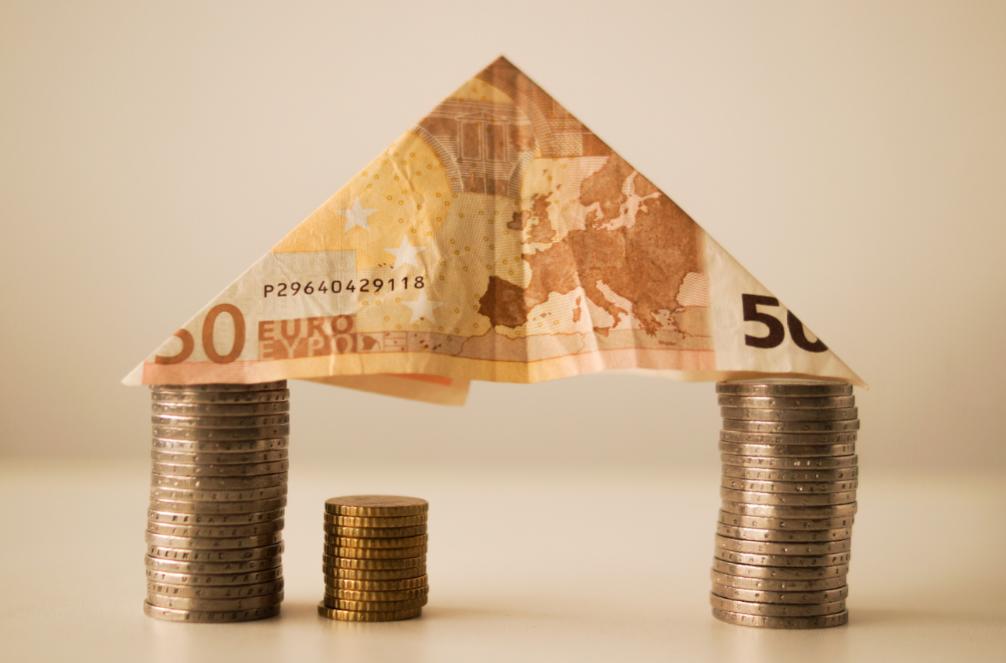 La confiance économique dans la zone euro augmente pour le cinquième mois consécutif