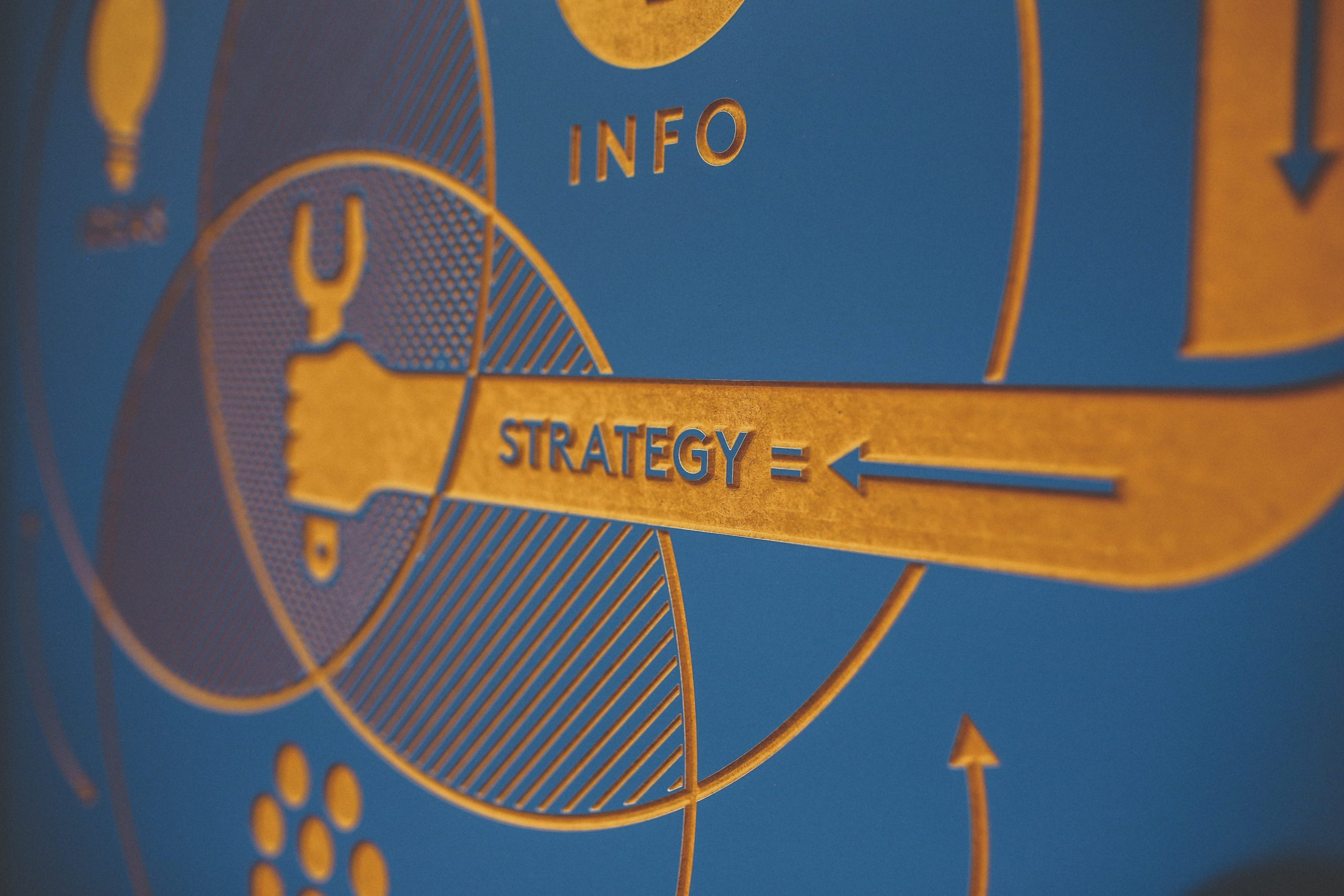 Le mobile unifie désormais les boutiques en ligne et le trade marketing
