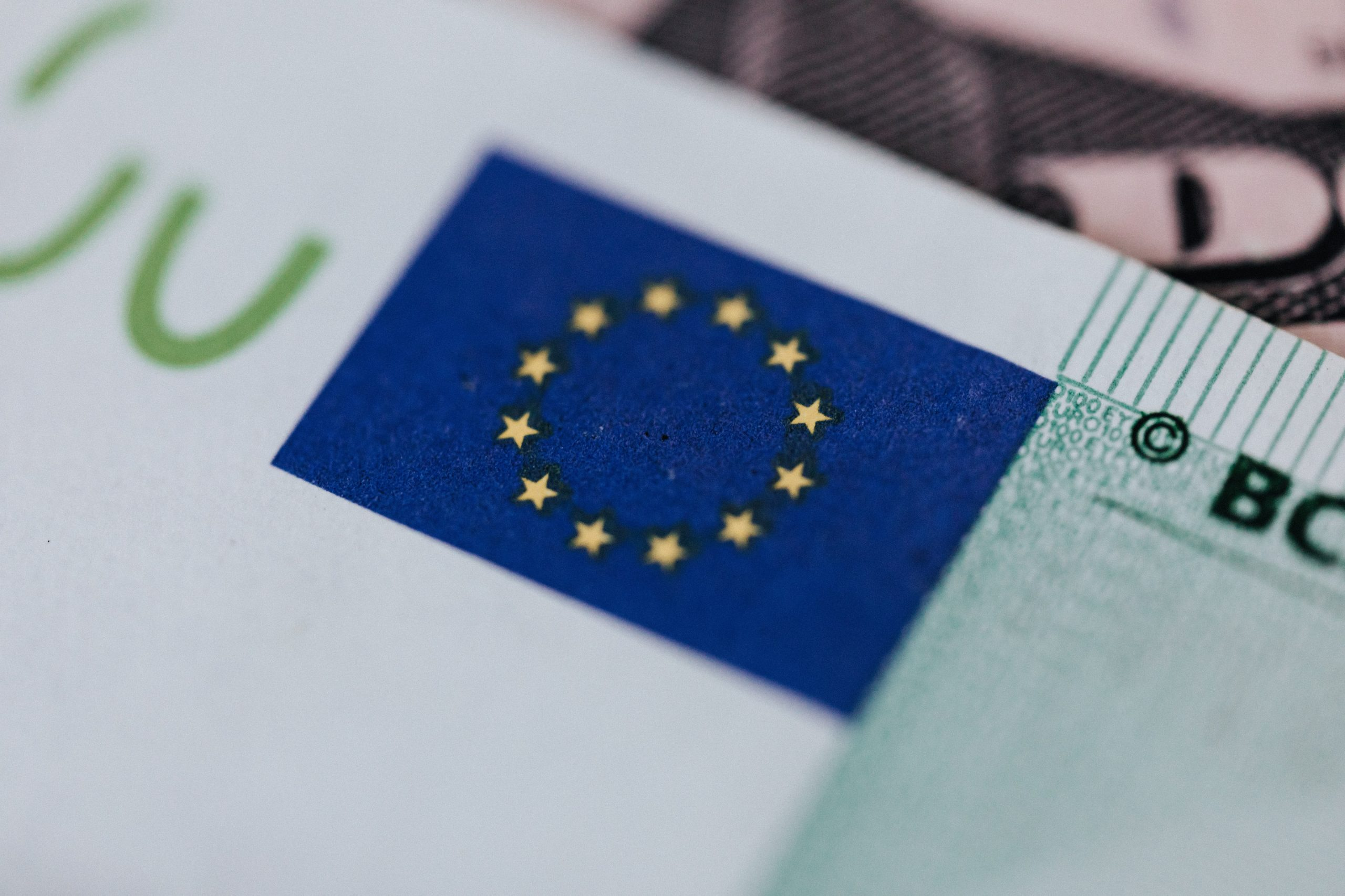 L'économie européenne subit une chute record de 11,9 % du PIB