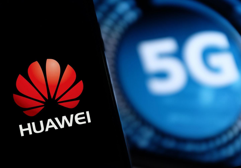 Huawei : des problèmes à l'étranger mais un fort développement en Chine