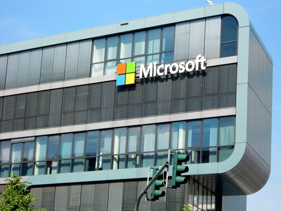 Pourquoi Microsoft veut acheter TikTok ?